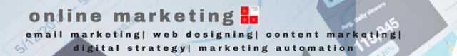 ADVERTISING (2)