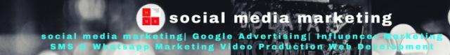 ADVERTISING (3)