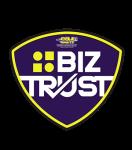 biztrust_secure_seal v.1