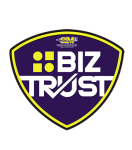 biztrust_secure_seal v.1