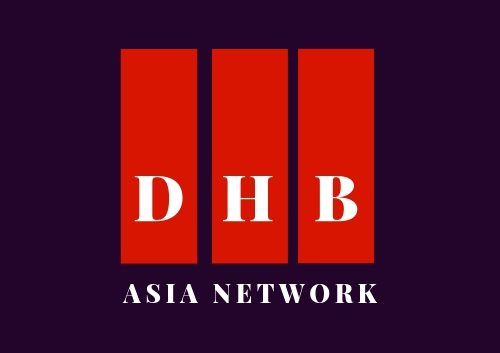 DHB Asia Network